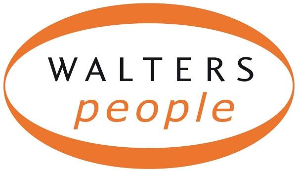 Walters_People.jpg