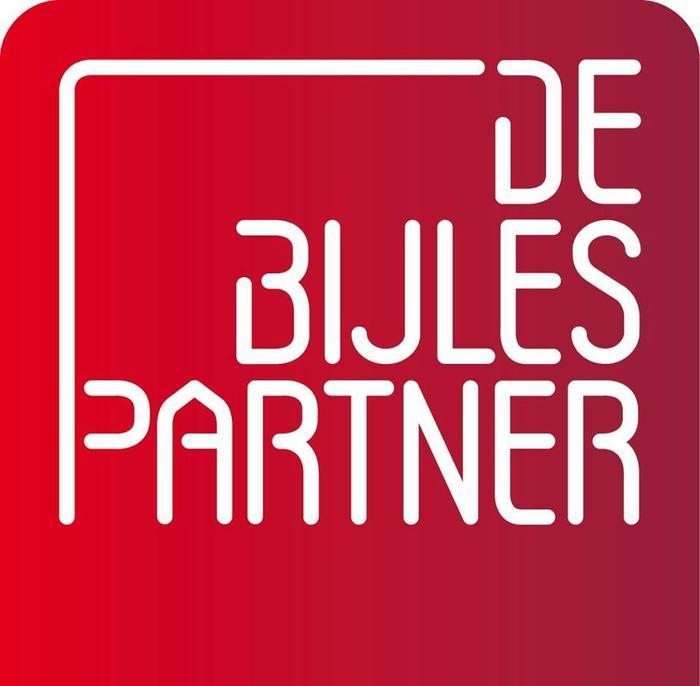 Logo_DBP.jpg